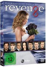 Revenge - Staffel 3 (2015) - DVD - NEU & OVP