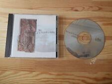 CD VA Musik aus der Peterskirche zu Heidelberg (11 Song) PRIVAT PRESS