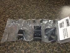GCM Combo Kit with Hardware for Vaterra Ascender Blazer GR0141