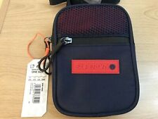 Superdry Sport Pouch - Navy  BNWT