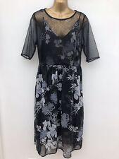 River Island Size 14 Top/dress