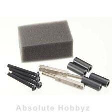 Traxxas Battery Expansion Kit Rustler / Bandit / Stampede - TRA3725X