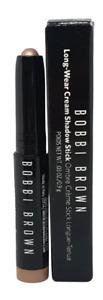 Bobbi Brown Shadow Stick Long Wear Cream Travel Size Golden Pink 0.9g