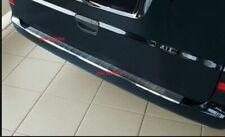 Attelage Fixe Col de Cygne Pour Mercedes Vito Van 2500 150 2003-2005 23044//F/_E3