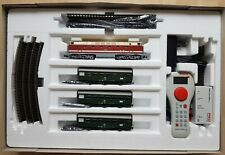 Piko Startset digital DR BR119 mit Personenzug, NEU / OVP! 59008 H0 SmartControl