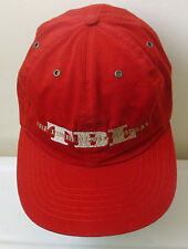 CAP ~ THE TIMBERLAND COMPANY - TBL - Official Hat