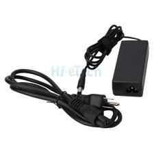 65W AC Adapter Power Supply Charger for HP EliteBook 6930p 8440p 8440w 8730w