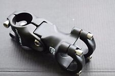 Ritchey Adjustable Road Stem 85mm NEW