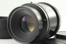 [NearMint] Mamiya K/L 180mm f4.5 L-A Lens for RB67 Pro S SD w/Hood japan ##M454