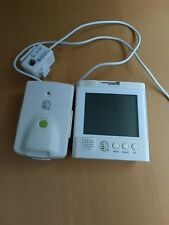 Owl Wireless Home Electricity Monitor Energy Smart Meter WPD