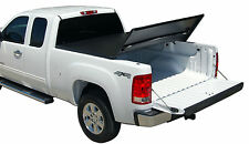 1997-2003 Ford F-150 6'5 Bed NEW Tonno Pro Tri-Fold Tonneau Bed Cover Warranty