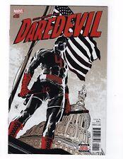 DareDevil # 25 Regular Cover NM Marvel