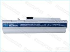 [BR1928] Batterie ACER Aspire One AOD150-1739 - 7800 mah 11,1v