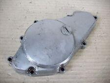 Anlasserdeckel Motordeckel / Starter Cover Honda CBX 550 F, CBX 400 F