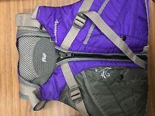 Stohlquist Flo Lifejacket (PFD)