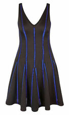 City Chic Women's Skater Dresses