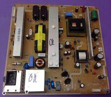 Samsung Plasma Tv Power Supply Bn44-00601A R1.0 (rev2500)