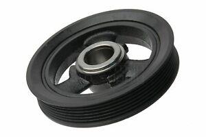 URO Engine Crankshaft Pulley 11237829906 for Mini