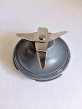 New Kenwood Goblet Blade Assembly & Seal for FPM250/FPM260/FPM270 - KW714295