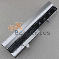 NEW Battery for Toshiba Mini NB300 NB305 PA3783U-1BRS PA3784U-1BRS PABAS217
