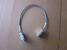 NEW OXFORD INSTRUMENTS Wire ZXPC I/O COM3 54-ZX1163-2 36212 ZX03 J1 ISS.2A