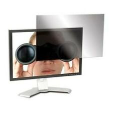 """Targus ASF133W9USZ Privacy Screen Filter for Widescreen Monitor 13.3"""" LCD"""