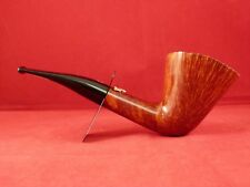 Savinelli 140th Anni Christmas pipe!  4 of 55!  ONLY ONE IN THE USA!!!