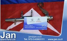 new and original Peugeot Boxer Clutch Fork Arm 211528