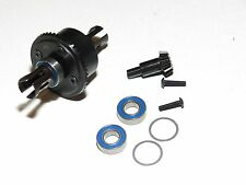 XB-0812 team xray XB8 2015 1:8 buggy new rear differential with pinion
