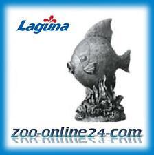 """Laguna """"Skalar"""" Deko-Wasserspiel, Wasserspeier für Garten-Teich; PT-1065"""