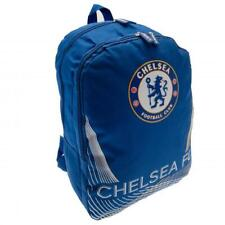 Chelsea F.C. Backpack MX Official Merchandise
