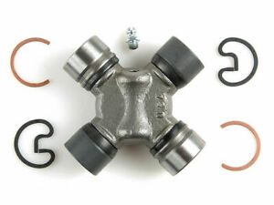 For 2007-2008 Isuzu i290 Universal Joint At Rear Axle 33913JV