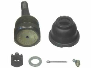 Front Upper Quick Steer Ball Joint fits Dodge B150 1981-1994 75VBBV