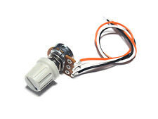 NEW FX Effect Selector Switch Pot for Korg Electribe EM-1 Repair Replacement Fix