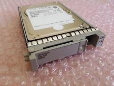 """Cisco UCS 300 GB 2.5"""" SFF 10K 6G Disco Duro Disco Duro SAS de servidores A03-D300GA2 6 Gbps"""