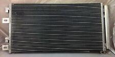 A/C Condenser-GAS Reach Cooling 31-3254 fits 2002 Mini Cooper