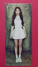 OH MY GIRL SEUNGHEE Official Photocard CLOSER 2nd Mini Album Photo Card 승희