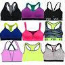 Victoria's Secret Sports Bra Vsx Yoga Gym Athletic Top Victoria Sport Vs New