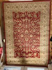 John Lewis Oriental Rugs For Ebay