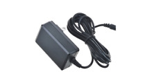 Refurbished Toshiba IP5000 Series Power adapters for IP5122SD, IP5022SD