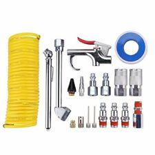 Air Compressor Accessory Kits