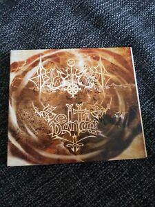 Deutsche Black Metal Split (Goatmoon, Nokturnal Mortum, Warmaster, Mgla)