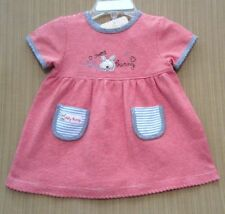 2d6ca1a29 George Party Dresses (Newborn - 5T) for Girls for sale | eBay