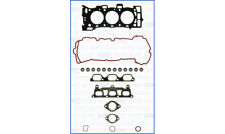 Right Head Gasket Set ALFA ROMEO BRERA COUPE V6 24V 3.2 260 939A.000 (1/2006-)