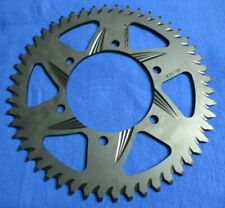 Vortex  Rear Sprocket / 520 Yamaha Suzuki Kawasaki| 435-50 CYCLE SPRINGS