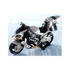 Kamen Rider helmet CORM DX machine Zectron Japan new.