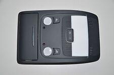 Audi A4 8K A5 8T Q5 8R Innenraumbeleuchtung 8T0947135B Vorne 6PS Schwarz Soul