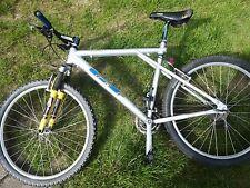 GT Pantera - vintage men's mountain bike hardtail 19inch frame 26inch wheels