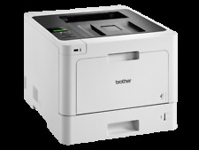 Brother HL-L8260CDW Laser Printer