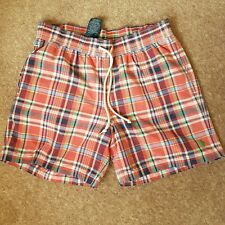 Superb Mens Ralph Lauren Swim shorts Small S